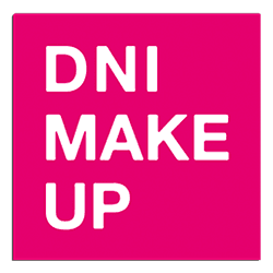 logo dni make up